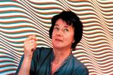 Art_bridget_riley_36885g