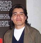20110819160700-oscar_altamirano