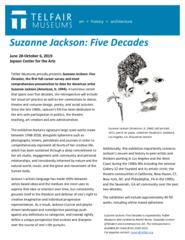 20180531234744-suzanne_jackson_five_decades