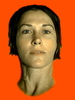 Orangeme2