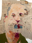 20120320002816-guardian-self-portrait_gstein