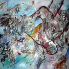 20120221141511-joanna_ciechanowska__broken_rainbow__72