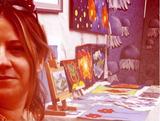 20111129043308-primo_piano_tagliato_2011