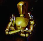 20120112030552-portrait