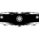 20120215090004-avatar_white