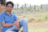 20120607082809-indrajit_khambe