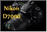 20160202041428-nikon-d7000-logo