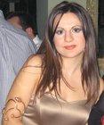 20120305113252-photo_me