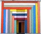 20120608165612-la_caja_-_puerta
