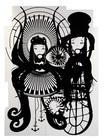 20151126031132-akiza-americangothic-artsper