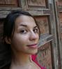 20120524174305-underhill_-_2010_photo