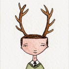Johns-antlers-avatar