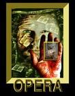 20120519012247-opera
