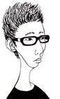 20120605181447-my-caricature-copy