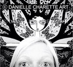 20170422180009-daniellecharetteart