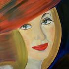 20120616040033-portret3