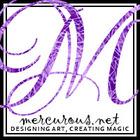 20131014021227-logo200_0