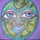 20120625213708-sun_mask_mixed_media_on_canvas