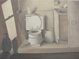 20130416205709-14_bathroom