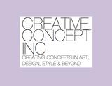 20130814023109-logo