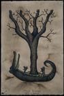 20120729230917-treegator1
