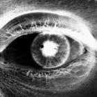 20161018183413-eye2square