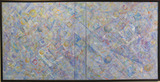 20120901005725-fauxtriptychdiptych