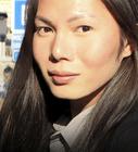 20120830191533-profile_pic