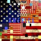 20130923003635-flag_quilt
