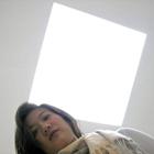 20121011152221-joyceyujeanleebio