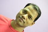 20121012114427-_dsc0291