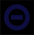 20101027002229-small_drone_orchestra_logo