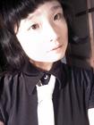 20121103093206-hidemi_ishibashi