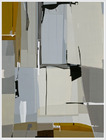 20121117152850-james_kennedy-weights_measures-52_22x_40_22-mixed_media_on_icised_masonite-2012