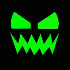 20121222173618-ivan-logo