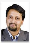 20121209003257-neeraj-picture
