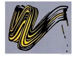 20121218231119-image
