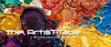 20150311213952-artisttablelandingimage2