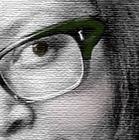 20140316213113-karenb-profile-desat