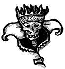 20171025034629-skeleton_king