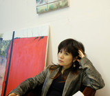 20130410131816-june-yun-at-studio
