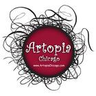 20130119041359-artopia_logo-high_resolution