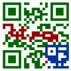 20130124101814-wvr-symb_200