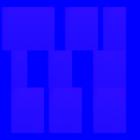 20130316193505-irina_kromm_centurytheorem