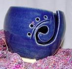 20130204132938-bowl11-205e