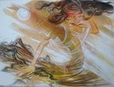 20130205152749-a__1__22_x30___56x76_cm___-_handmade_paper__-__mixed_art