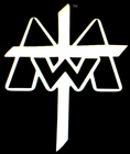 20130211125451-logo