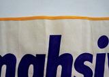 20130213035505-mahsiwel__front__duval_timothy__lewisham_arthouse_2013_sm