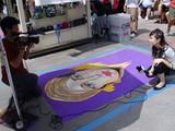 20110814164154-media_with_my_pastel_art_piece