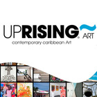 20130214174355-uprising_art_logo